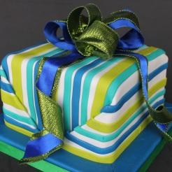 caja_regalo_002