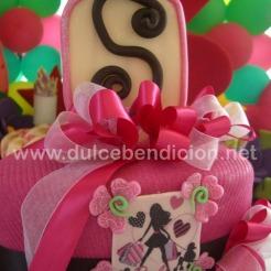 Barbie Fantasia 2