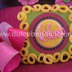 Barbie Fantasia 3
