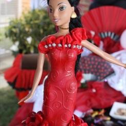 flamenco_008