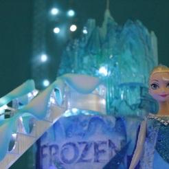 frozen Daniela_018