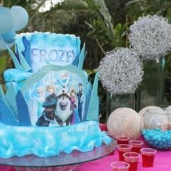 frozen2_043