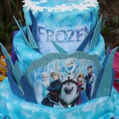 frozen2_044