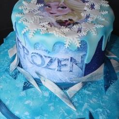 frozen_002