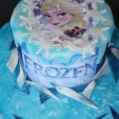 frozen_008