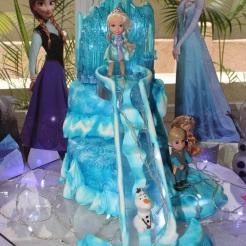 Frozen_045