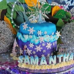 frozen_samantha_007