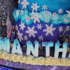 frozen_samantha_016