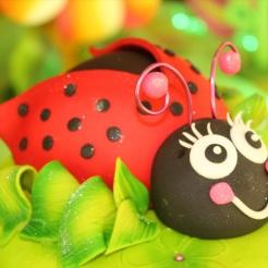 ladybug_012