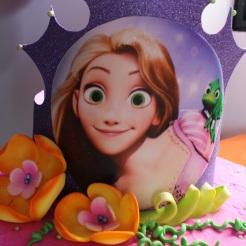 Rapunzel_Victoria_003