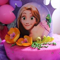 Rapunzel_Victoria_004