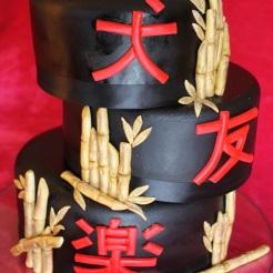 thai_cake_013