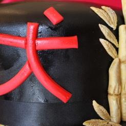 thai_cake_014
