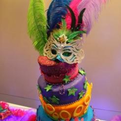 torta_carnaval_0022