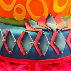 torta_carnaval_0029