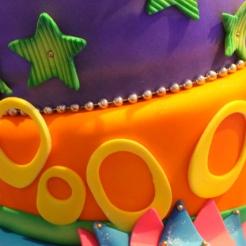 torta_carnaval_0030