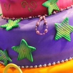torta_carnaval_0031