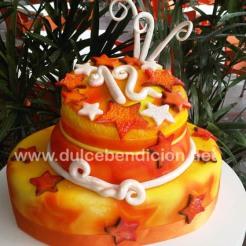 torta_lo_actual