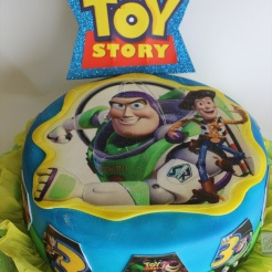 Toy Story_001