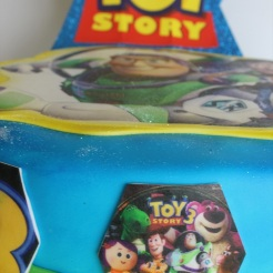 Toy Story_002