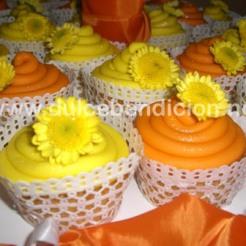 cupcakes florales 03