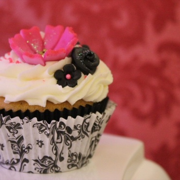 cupcakes_vintage_033