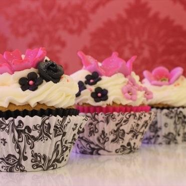 cupcakes_vintage_039