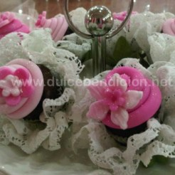 mini-cup-cakes-florales