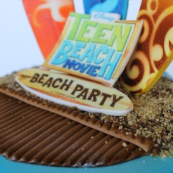 teen_beach_movie_032