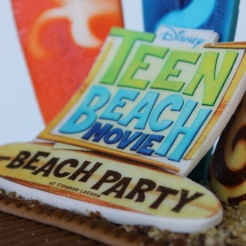 teen_beach_movie_042