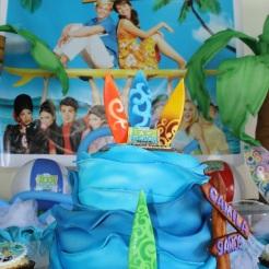 teen_beach_movie_054