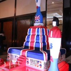 brit_awards_028