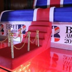brit_awards_030