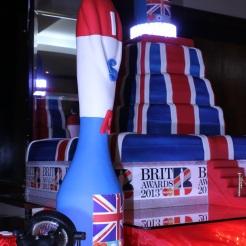 brit_awards_050