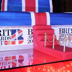 brit_awards_052