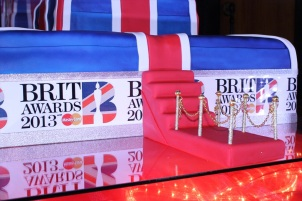 brit_awards_052