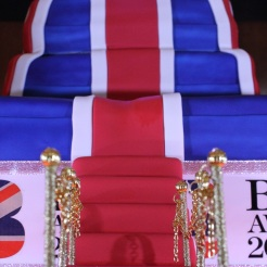 brit_awards_055