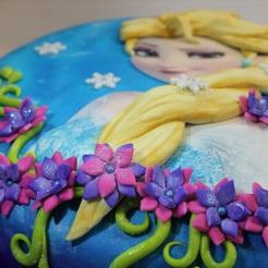 elsa_cake_004