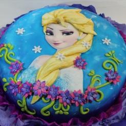 elsa_cake_013